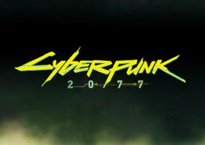 Хакеры похитили файлы, связанные с игрой Cyberpunk 2077, и теперь требуют выкуп у CD Projekt RED
