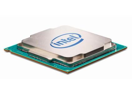 Процессоры Intel Skylake и Kaby Lake могут вызывать сбой системы при активированной технологии Hyper-Threading