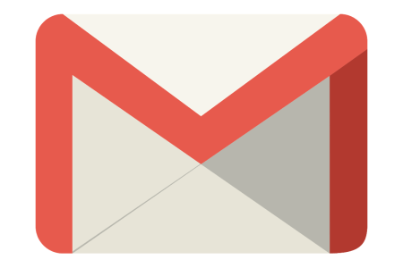В Gmail можно будет отключить сканирование, которое показывает рекламу на основе содержания писем
