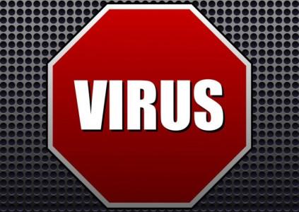 Petya уже не тот: Поразивший Украину вирус по своей сути не является вымогателем