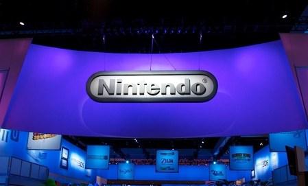 Nintendo на E3 2017: главные анонсы и трейлеры игр (новая игра Pokémon, Metroid Prime 4, ремейк Metroid II: Return of Samus, Super Mario Odyssey и пр.)