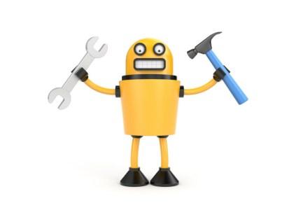 Искусственный интеллект и автоматизация приведут к массовым сокращениям, но создадут ещё больше высокооплачиваемых рабочих мест и принесут другие выгоды