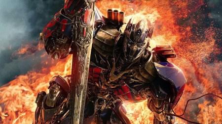 В первый уикэнд проката «Трансформеры: Последний рыцарь» показали худший результат сборов в США среди всех пяти фильмов франшизы (но уже превысили бюджет благодаря Китаю)
