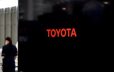 Toyota выпустит электромобиль на твердотельных батареях, который будет заряжаться за несколько минут, но не раньше 2022 года