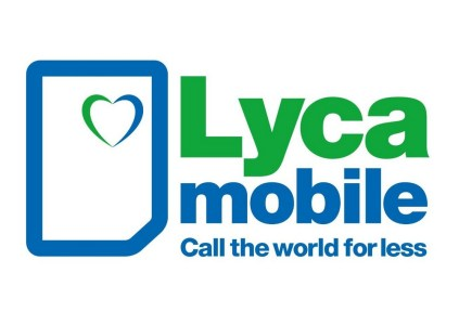 Крупнейший в мире виртуальный оператор LycaMobile зарегистрировался в Украине и должен запуститься в ближайшие месяцы