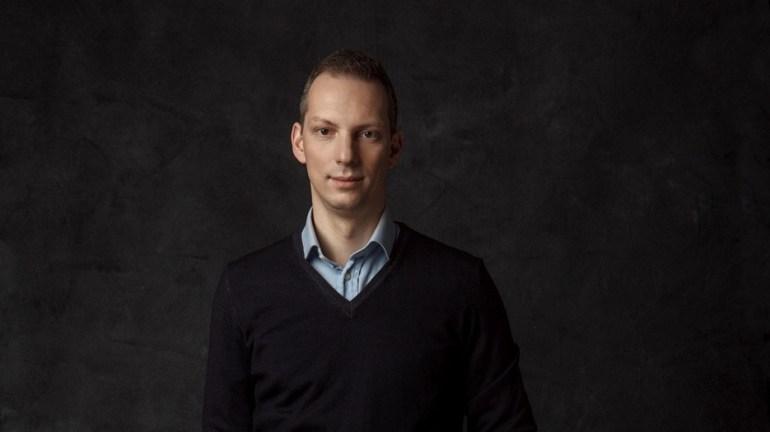 Андрей Поляков: «Для каждого сегмента рынка у Motorola будет своё предложение, но мы однозначно уйдём от сверхбюджетных моделей»