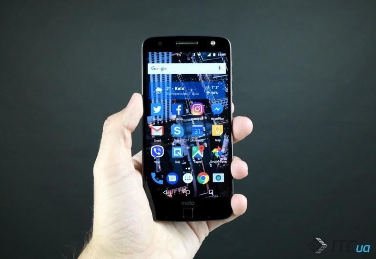 Флагманский смартфон с лучшей камерой: итоги голосования и выбор читателей ITC.UA
