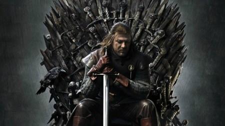 Ученый подсчитал вероятность смерти персонажей «Игры престолов» в двух предстоящих сезонах