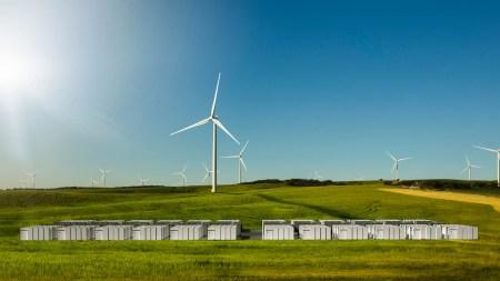 Tesla построит в Австралии крупнейшую в мире аккумуляторную систему резервного питания емкостью 129 МВт•ч. Ту самую, которую Илон Маск обещал за 100 дней или бесплатно