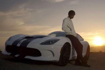 Клип Уиз Халифы «See You Again» к седьмому «Форсажу» отобрал у «Gangnam Style» звание самого популярного видео YouTube