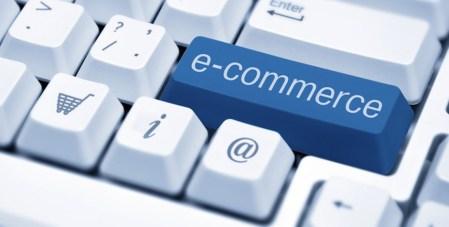 Депутаты хотят предоставить Госпродпотребслужбе право блокировать сайты интернет-магазинов и штрафовать провайдеров за невыполнение предписаний