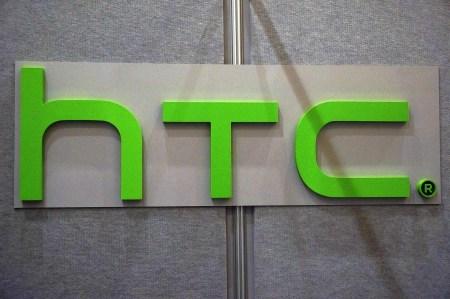 Новый смартфон среднего уровня HTC Ocean Life получит 5,2-дюймовый Full HD дисплей и процессор Snapdragon 660