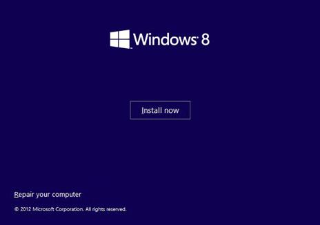 Как вернуть доступ к компьютеру после атаки вируса Petya: советы от Киберполиции Украины