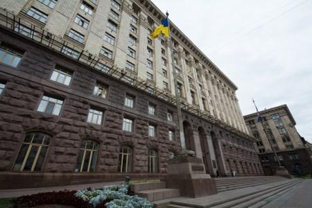 Киевсовет: Уже осенью в Киеве заработает единая электронная база памятников культурного наследия