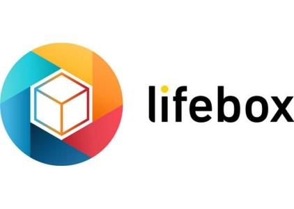 lifecell запускает облачное хранилище lifebox с бесплатными 5 ГБ для каждого абонента и нетарифицируемым трафиком