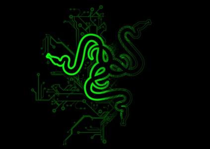 Bloomberg: Razer создает смартфон для геймеров