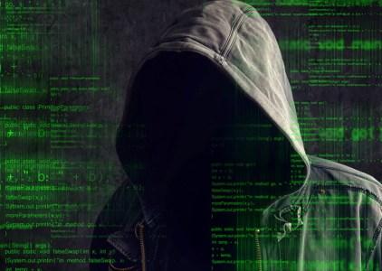 Энергетический сектор Великобритании подвергся атаке хакеров, имеющих правительственную поддержку