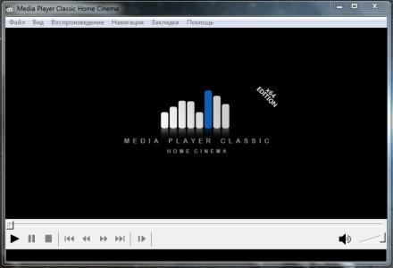 Популярный бесплатный проигрыватель Media Player Classic Home Cinema (MPC-HC) уходит в историю