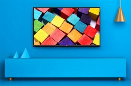 32-дюймовый телевизор Xiaomi Mi TV 4A оценен в $180