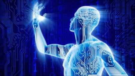 Эксперты: сфера нейротехнологий нуждается в регулировании на законодательном уровне, иначе нас могут лишить когнитивной свободы