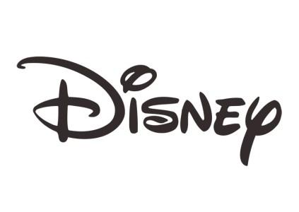 Disney откажется от сотрудничества с Netflix и запустит собственный стриминговый сервис в 2019 году