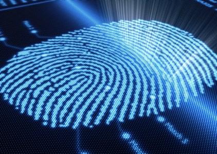 ВРУ оборудуют сканерами отпечатков пальцев и системой визуального наблюдения за депутатами