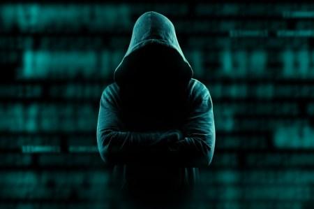 Специалисты ISSP Labs заявили о новой волне кибератак с использованием бухгалтерского ПО