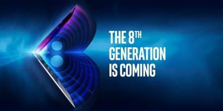 Процессоры Intel Core 8-го поколения (Coffee Lake) представят 21 августа, в сеть утекли полные характеристики четырехъядерных Core i3-8100 и Core i3-8350K