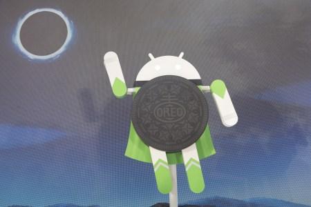 ОС Android 8.0 Oreo стала доступна для всех поддерживаемых устройств Pixel и Nexus по всему миру