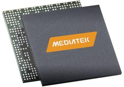 MediaTek анонсировала SoC среднего уровня MediaTek P23 и P30 для смартфонов с двойными модулями камер