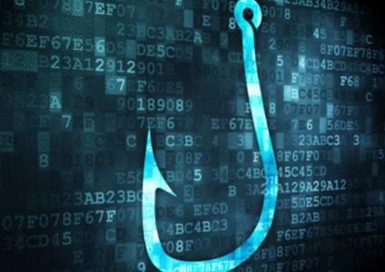 Украинские IT-эксперты сообщают о массовых фишинг-рассылках и предупреждают о возможной атаке нового вируса