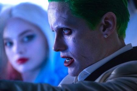 «Больше Джокеров, хороших и разных»: Warner Bros. собирается снять криминальную любовную историю о Джокере и Харли Квинн с Джаредом Лето и Марго Робби в главных ролях