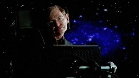 Стивен Хокинг рассказал, что угрожает будущему планеты Земля