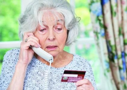 Киберполиция предупреждает о новых схемах мошенничества с использованием SMS-рассылок для кражи денег с банковских карт