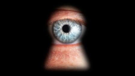 «Черный ход» к Telegram: Павел Дуров рассказал о «ненавязчивом» предложении ФБР о сотрудничестве