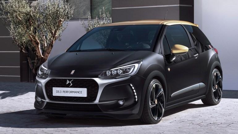 В 2019 году выйдут полностью электрические версии хэтчбеков Peugeot 208 и DS 3 Crossback, годом позже - Peugeot 2008, а к 2023 году 80% моделей PSA Group будут электрическими
