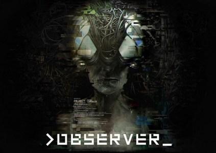 >observer_: бегущий по краю безумия