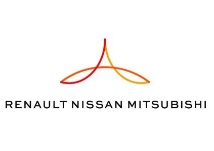 Альянс Renault-Nissan-Mitsubishi представил стратегию «Alliance 2022», в рамках которой в ближайшие шесть лет будут выпущены 12 серийных электромобилей и 40 моделей с беспилотными возможностями