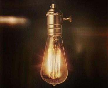 Первый трейлер «Война токов» / The Current War с Камбербэтчем — исторической драмы о противостоянии Эдисона, Вестингауза и Теслы