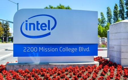 Intel удалось избежать рекордного штрафа за нечестную конкуренцию в Европе, но точка в этом вопросе пока еще не поставлена