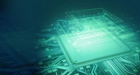 Samsung приступит к выпуску 7- и 11-нанометровых SoC в 2018 году