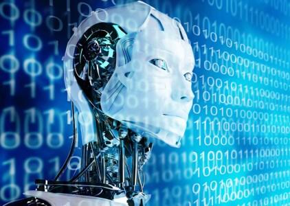 Глава Deutsche Bank: «Большое количество» нашего персонала будет замещено роботами