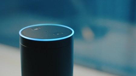 Голосовой помощник Amazon Alexa подскажет, как правильно оказать первую помощь