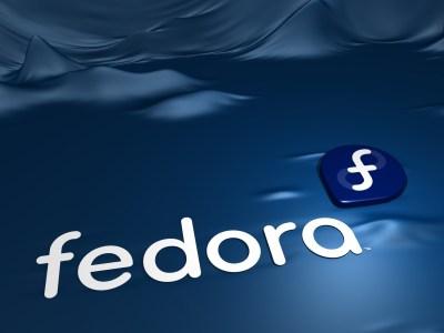 Red Hat ввела запрет на использование ОС Fedora в Крыму