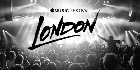 Apple отказывается от ежегодных музыкальных фестивалей, проводимых с 2007 года