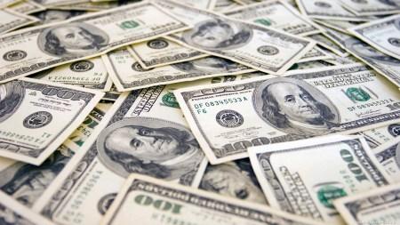 Институт Рузвельта: введение БОД ускорит развитие американской экономики