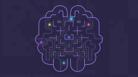 Глава DeepMind хочет, чтобы ИИ AlphaGo Zero занялся наукой, однако другие ученые скептично отнеслись к его намерениям