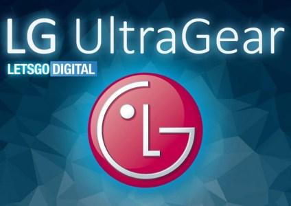 LG готовит к выпуску гарнитуру виртуальной реальности UltraGear