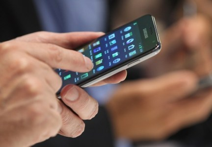 Верховная Рада приняла закон, который должен подстегнуть развитие государственных и прочих электронных услуг