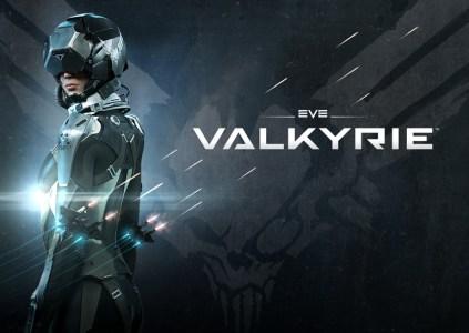 CCP Games приостанавливает разработку игры EVE: Valkyrie для гарнитур виртуальной реальности